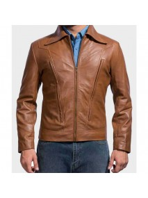 X-Men Day Of Future Past Wolverine Jacket