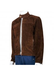 Mission Impossible 3 Ethan Hunt Jacket