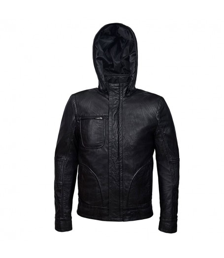 Mission Impossible 4 Ghost Protocol Ethan Hunt Jacket
