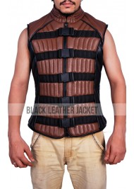John Crichton Farscape Vest for sale