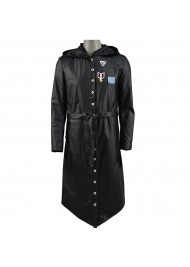 PLAYERSUNKNOWN'S Trench Coat