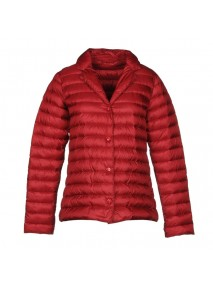 Sandra Bullock Bird Box Puffer Jacket