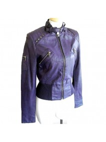 37e119637 Terminator Leather Jackets And Trench Coats