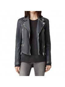 Agents of Shield Daisy Skye Jacket
