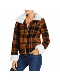 American Housewife Meg Donnelly Jacket