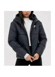 Grand Army Leila Kwan Zimmer Puffer Jacket