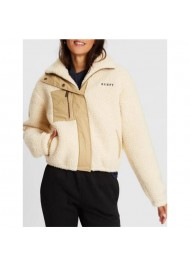 Home and Away Courtney Miller Jacket