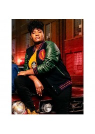 Pretty Hard Cases Adrienne C. Moore Jacket