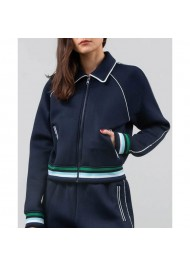 Riverdale S04 Betty Cooper Jacket