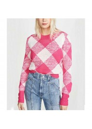 Riverdale S04 Betty Cooper Sweater